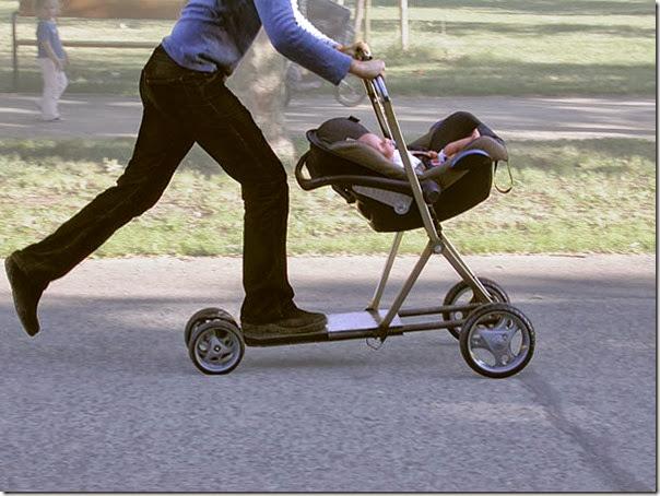 ideias para enrolar seus filhos (1)