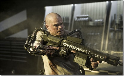 Matt-Damon-in-Elysium-2013-Movie-Image
