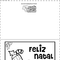 cartao_natal6.jpg