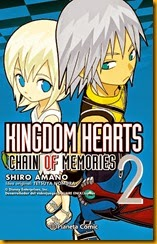 portada_kingdom-hearts-chain-of-memories-n-02_daruma_201502161345