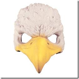 aguila mascara 2 1