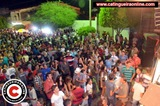 Festa_de_Padroeiro_de_Catingueira_2012 (7)