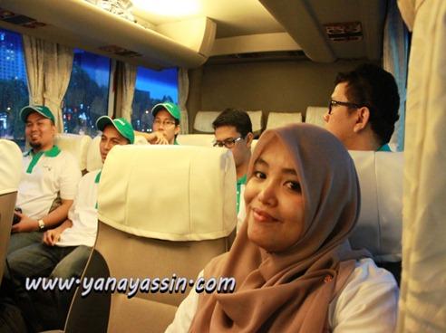 Petronas Sentuhan Kasih 101