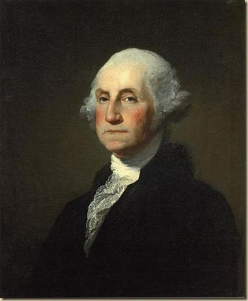 Washington 2-19-13
