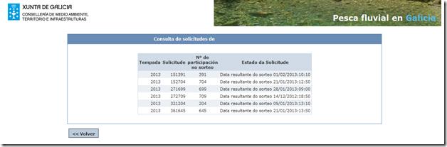 capture-20121114-003910