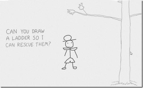Draw a Stickman-03