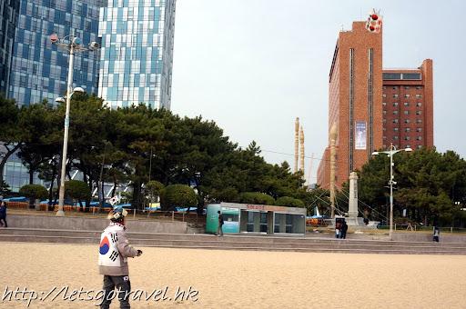 2013Busan0700.JPG