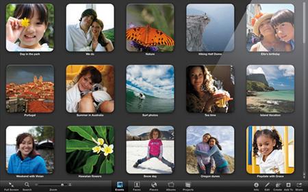 fullscreen-2011-06-7-07-13.jpg