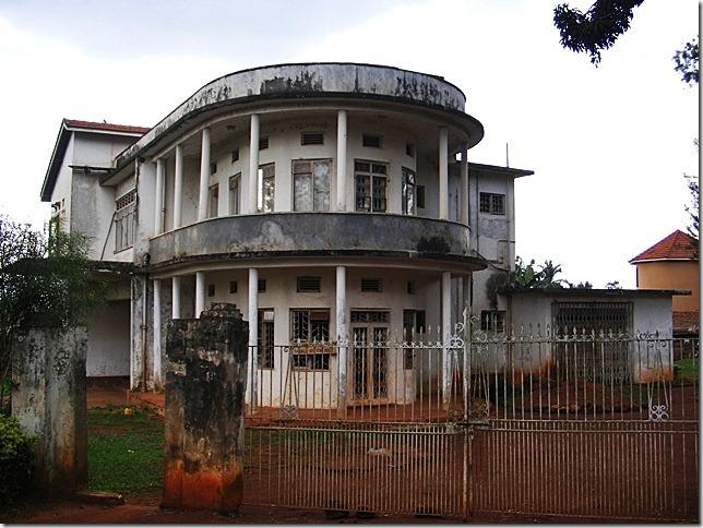 Uganda_Jinja_28