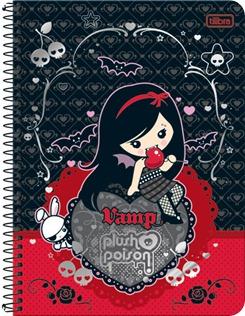 caderno 6