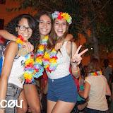 2014-07-19-carnaval-estiu-moscou-117