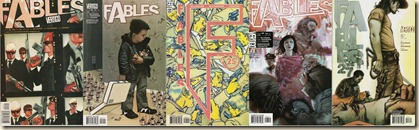 Fables-Deluxe-03-Content2