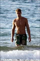 Justin-33-justin-hartley-15848544-442-663