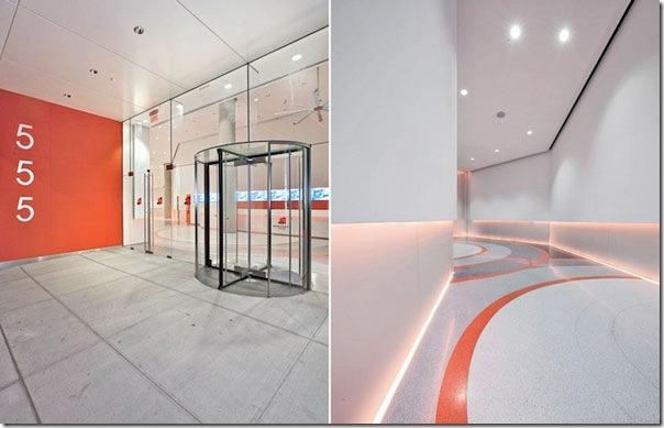 Mercedes-House-by-Ten-Arquitectos-14