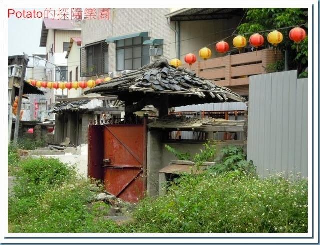 台南原『鶯』料理無敵美景免費參觀
