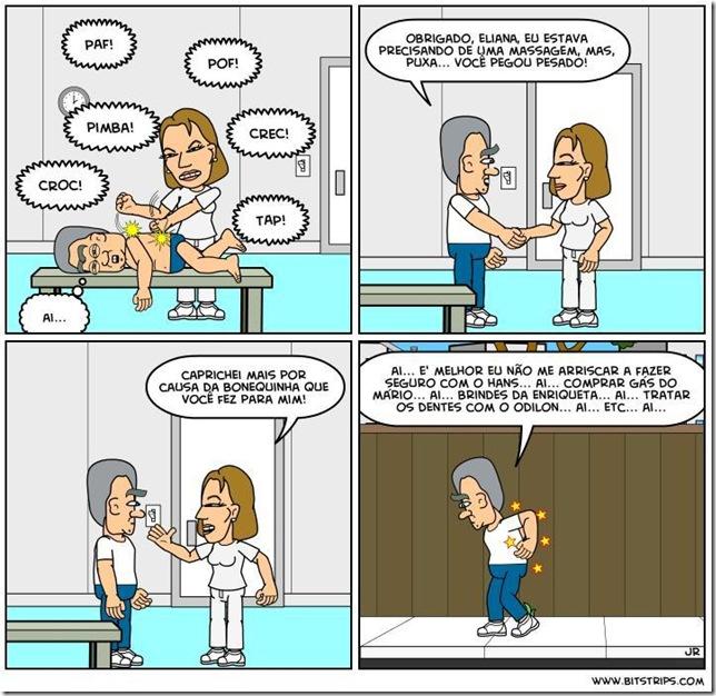 Edison - 0259 - Massagem da Eliana Figueiredo