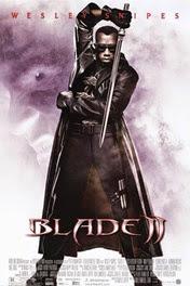 2002-Blade II