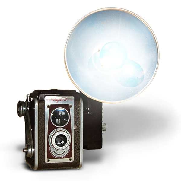 Mac app photography film noir5
