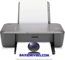 HP-Deskjet-1000-driver