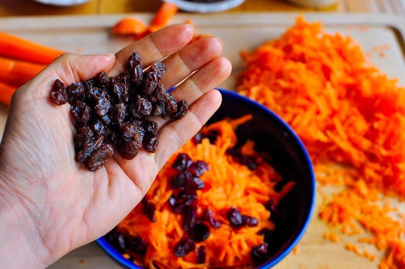 carrot salad gluten free-0054