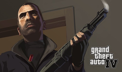 gta_iv_wp