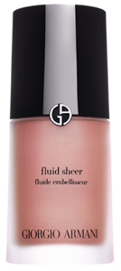PACKSHOT-FLUID SHEER-17 OS