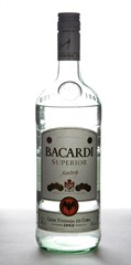 Bartenders-Bacardi-white-rum