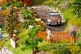 Citroen-DS3-Rally-3