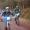 Green_Mountain_Race_2014 (161).JPG