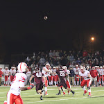 Prep Bowl Playoff vs St Rita 2012_108.jpg