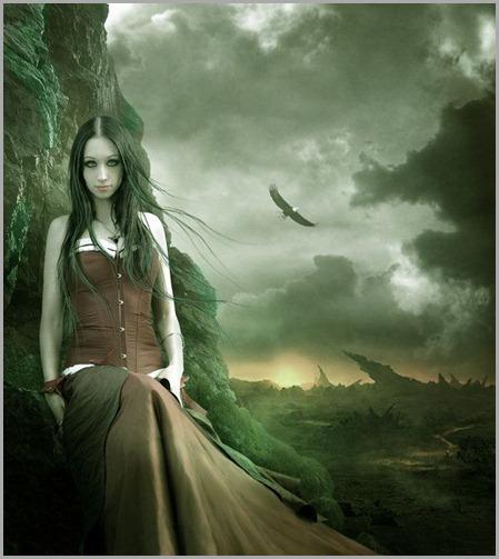 beautiful_portrait_manipulations_30
