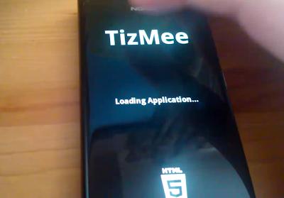 TizMee