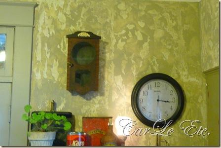 Kitchen re-do 017
