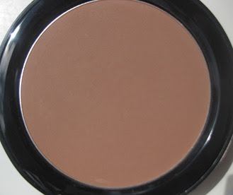 Bobbi-Brown-Bronzing-Powder-Medium