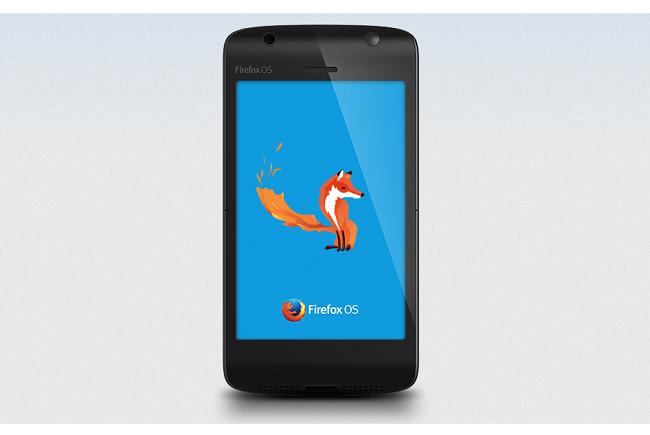 Firefox os 2 650x0