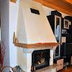 kominek dom z drewna DSC_3486.jpg