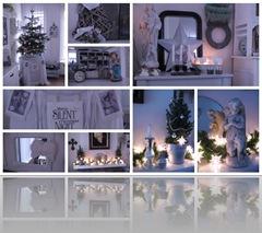 kerst in huize Huismuz1