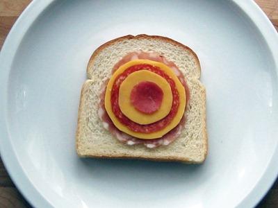 sandwichjohns2