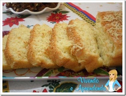 bolo pão de queijo4