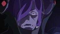 [sage]_Mobile_Suit_Gundam_AGE_-_28_[720p][10bit][EBA1411F].mkv_snapshot_09.36_[2012.04.23_13.22.25]