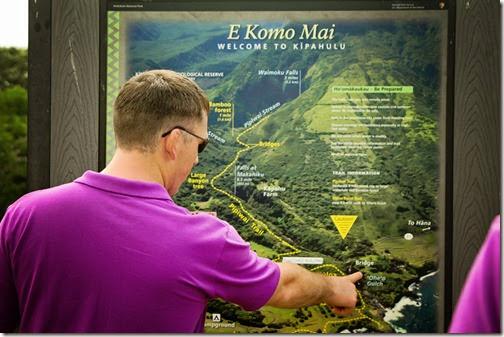 Maui 2013-18
