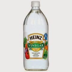 white_vinegar