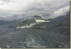 20131119_Tendering to Kotor (Small)