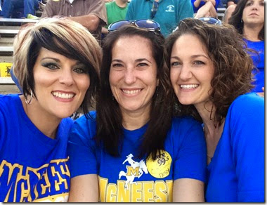 McNeese Homecoming (9)