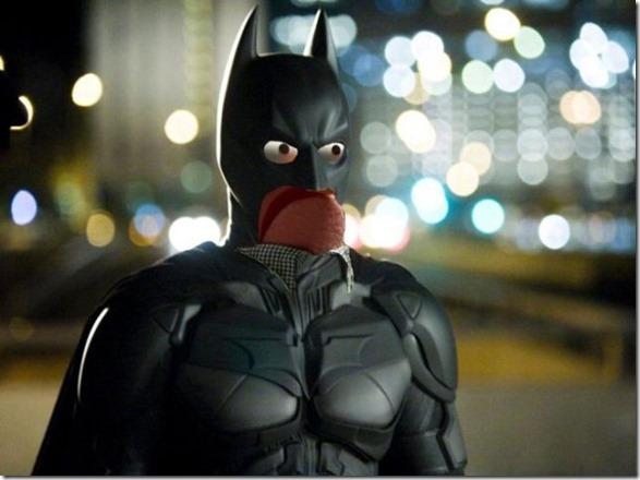 new-batman-faces-3