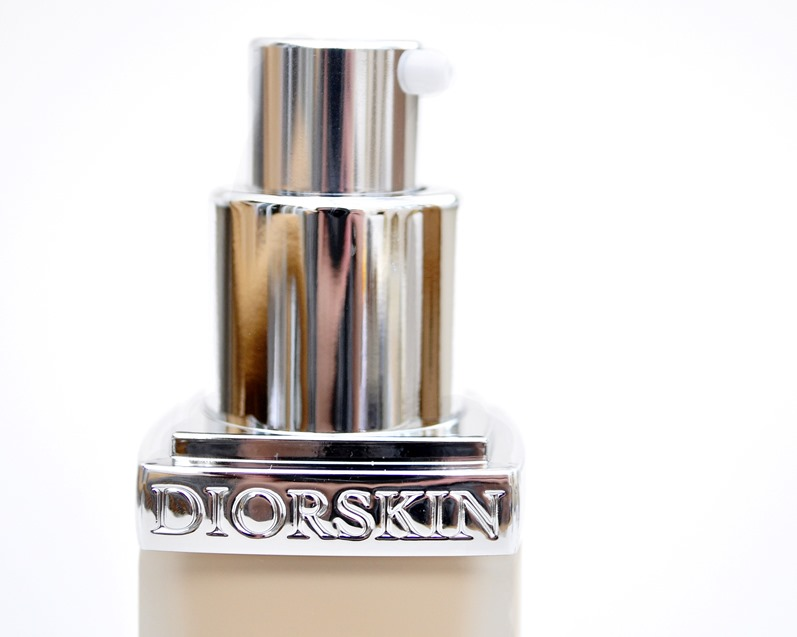 diorskin forever foundation review 011 beauty