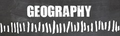 geographybanner