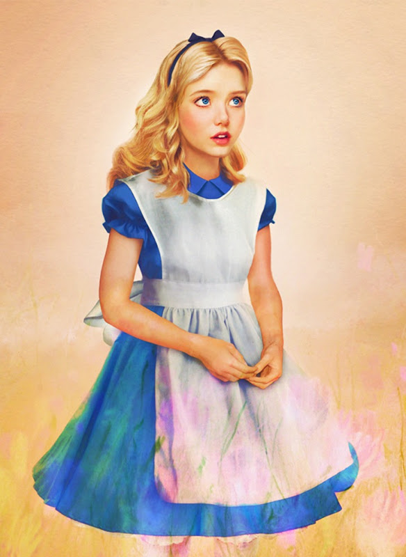 Real_Life_Alice_by_JirkaVinse