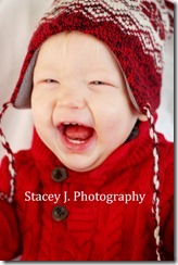 Landon - Stacey J. Photography 002