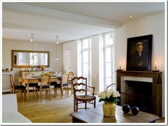La-piece-a-vivre-accueille-le-salon-et-la-salle-a-manger_carrousel_gallery